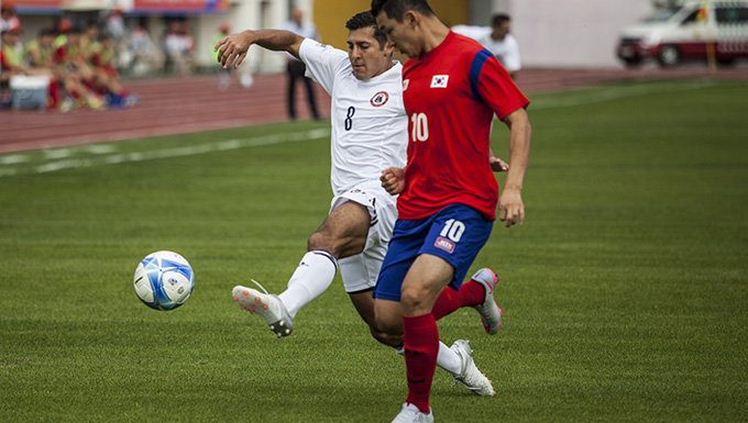 Zendejas-selected-to-us-military-soccer-team